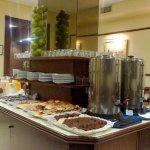 Foto van Waldorf Hotel