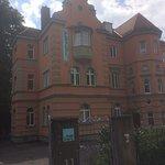 Photo of Das Mietwerk Hostel Lindau