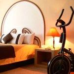 Photo of Hotel Real de Minas Tradicional