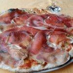 Photo of Pizzeria Il Ragno