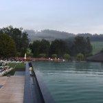 Photo of Sporthotel Tannenhof