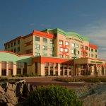 Photo of Hotel Savannah
