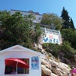 Foto de Hotel Vali
