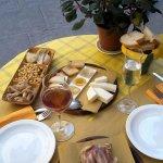 Photo of La taverna di Re Artu