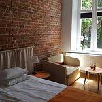 Zdjęcie Cracowdays Apartments