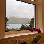 Photo de Huntingtower Lodge