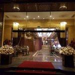 Photo of Sheraton Zagreb Hotel