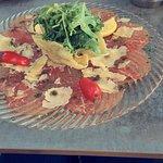 Photo of Restaurant Corso