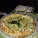Photo of C.T.S Ginetti Ristorante Pizzeria