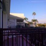 Foto de Glorietta Bay Inn
