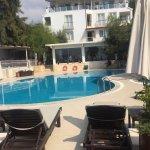 Photo of Olea Nova Hotel