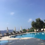 Bilde fra Olea Nova Hotel