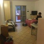 Foto de Residence Reale