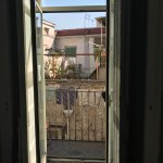 6 Small Rooms ภาพ