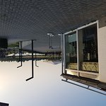 Photo of River Plaza