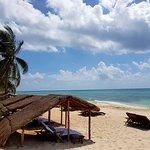 Photo de Viceroy Riviera Maya