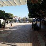 Photo de Mallorca Fashion Outlet