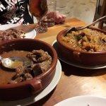 Photo of Restaurante La Tapa