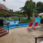 Photo of Parco acquatico Le Caravelle