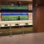 Photo de Shinjuku Prince Hotel