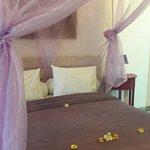Photo of Bali Hotel Pearl