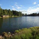 Photo de Lake of the Woods Resort