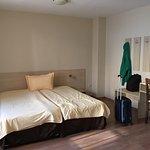 Foto de Family Hotel Madrid