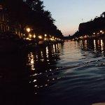 Foto de Canal Tours Amsterdam