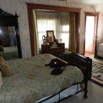 Photo of Historic Skagway Inn