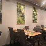 Photo of Restoran Umb Roht