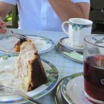 Ảnh về Cafe Krugalm