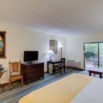 Boca Raton Plaza Hotel and Suites Foto