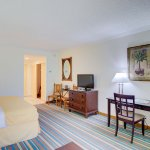 Photo de Boca Raton Plaza Hotel and Suites