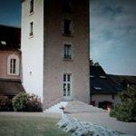 Photo of Relais des Landes