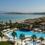 Foto di Sheraton Cesme Hotel Resort & Spa