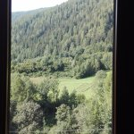 Photo of Hotel Chalet Genziana