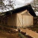 صورة فوتوغرافية لـ Sentrim Amboseli
