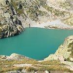 Foto de Lac Blanc