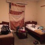 Foto de Neptune Mara Rianta Luxury Camp