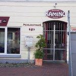 Photo of Restaurant Kamino