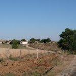 Photo of Agriturismo da Remo