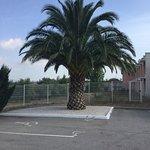 Photo de Ibis Perpignan Nord