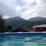 Photo of Camping Verna
