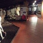 Museo Archeologico Della Valle Sabbia