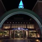 Hilton Vilamoura As Cascatas Golf Resort & Spa Φωτογραφία