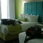 Photo of Best Western Plus Oceanside Inn