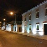 Foto de Alentejo Marmoris Hotel