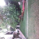 Photo of Hotel Eliseo Terme