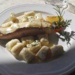Photo of Restavracija Labod