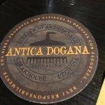 Photo of Antica Dogana